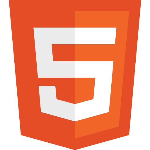 HTML 5 & CSS 3 početni kurs