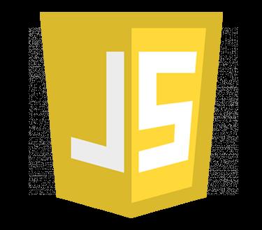 JavaScript početni kurs