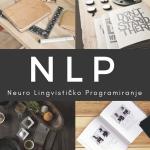 Шта је НЛП и како Вам може помоћи?