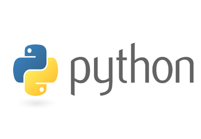 Kurs Python programskog jezika