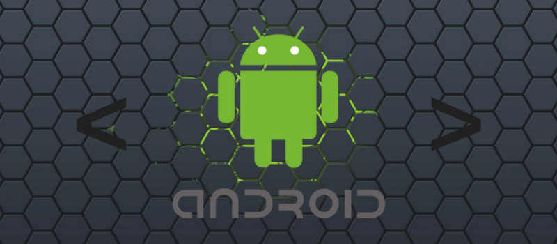android_kurs